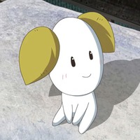 Image of Inaho