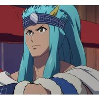 Image of Hinahoho