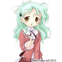 Image of Hikaru Minakata
