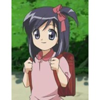 Image of Keimi Isawa