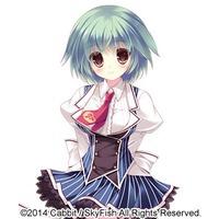 Image of Nichika