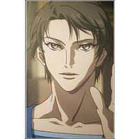Image of Joshima Kiichi