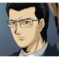 Image of Shogo Muramasa