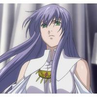 Image of Sasha
