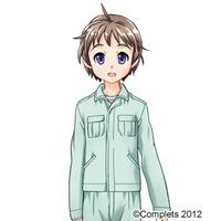 http://ami.animecharactersdatabase.com/uploads/chars/thumbs/200/5688-1669505273.jpg
