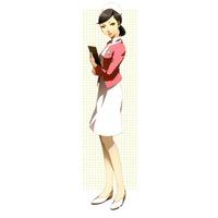 Image of Sayoko Uehara