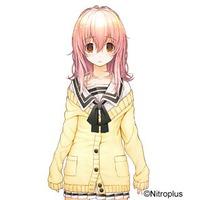 Image of Aoi Mukou