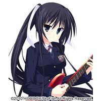Image of Kyouka Izumi