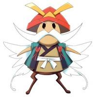 Image of Tsubute