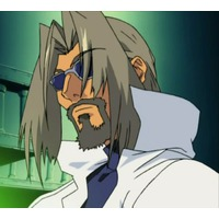 Image of Isato