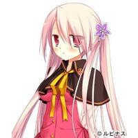 Image of Miki Mausu