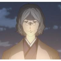 Image of Nanase