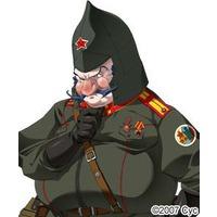 Image of Ivan Drogov