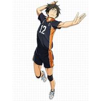 Image of Tadashi Yamaguchi