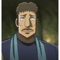 Image of Kitagawa
