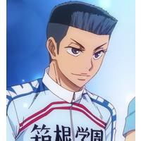 Image of Touichirou Izumida