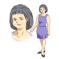 Image of Naoko Isami
