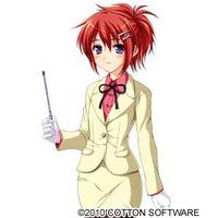 Image of Maki Takaichi