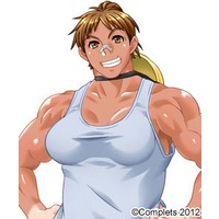Minako Takahara 'Taka'