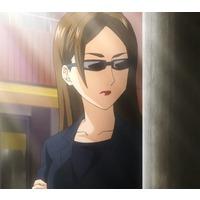Image of Kazune Nishizono