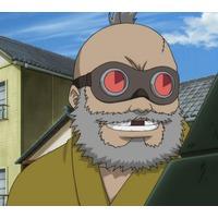 Image of Gengai Hiraga