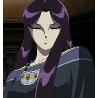 Image of Pandora