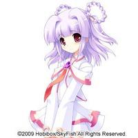 Image of Hinana Rikuou
