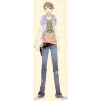 Profile Picture for Retsu Nobaku