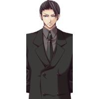 Image of Shinobu Tsukimoto
