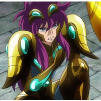 Image of Rhea
