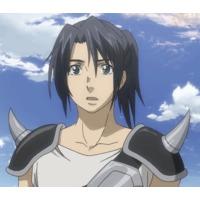 Image of Teneo
