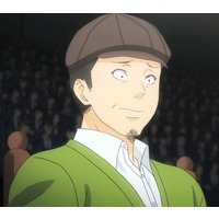Katsunori Okamoto