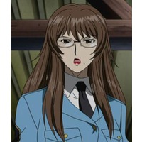 Image of Ryouko Ibuki