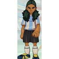 Tiago Torres