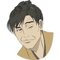 Image of Yuusuke Saka