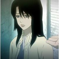 Image of Yoshiko Sagisaka