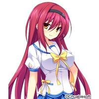 Image of Tsubaki Atou