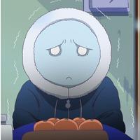 Image of Snowman
