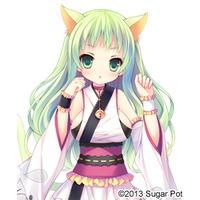 Image of Shiyuri