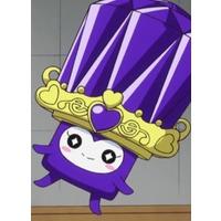 Image of Dodori