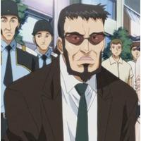 Image of Kousuke Yagi