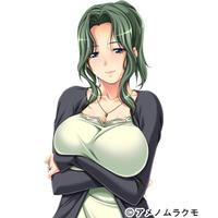 Image of Kanae Tachibana