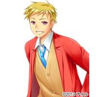 Image of Naoya Tatsumi