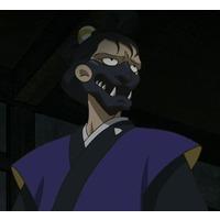 Image of Hannyamaru