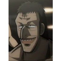 Image of Okabayashi