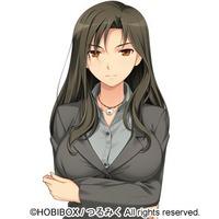 Image of Eri Ikeda