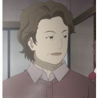Image of Fusae Ogata