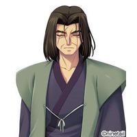 Genzaemon Murowashi