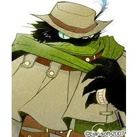 Image of Iru