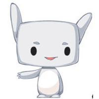 Image of Walto